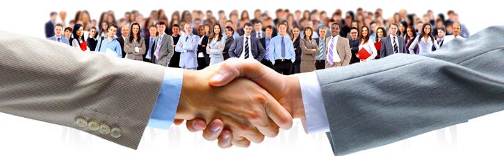 Success Link Processing Partners