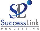 Debt Settlement Services in US | Success Link Processing